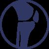 logo chirurgie orthopédique