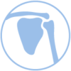 logo-epaule-bc
